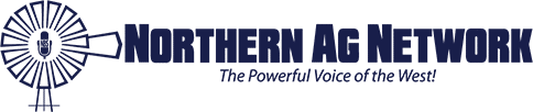 Northern Ag Network